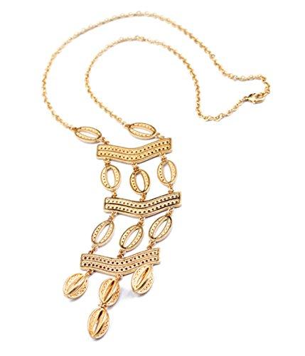 vintage monet jewelry - 3
