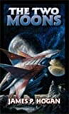 The Two Moons: Inherit the Stars / The Gentle Giants of Ganymede (Giants)