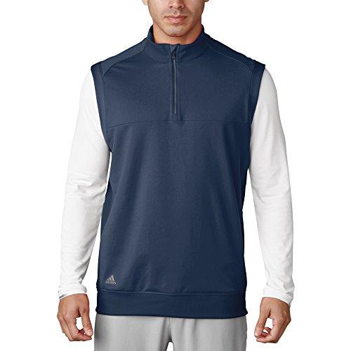 Adidas Athletic Vest - 5