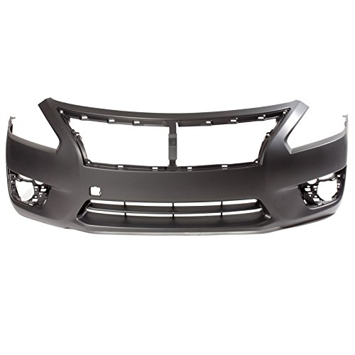 2014 altima bumper cover - 1