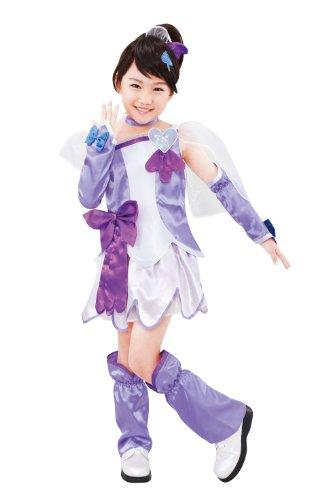 Doki Doki Precure Narikiri Chararito kids Cure Sord