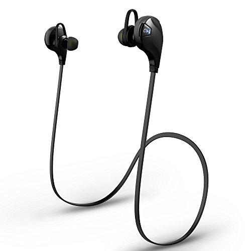 [Bluetooth 4.0]VicTop®