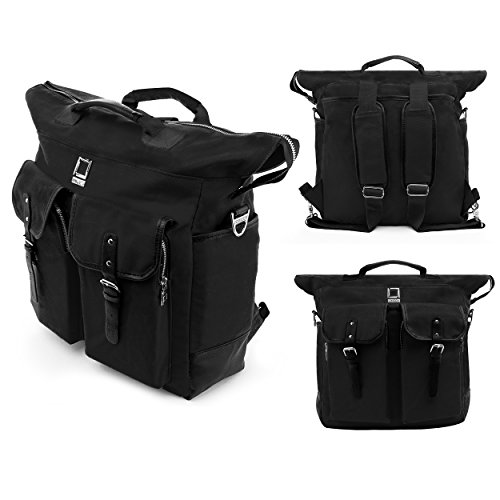 hybrid-lencca-briefcase-carrying-bag-backpack-for-apple-ipad-97-pro-macbook-surface-pro-4-3-fit-up-t