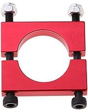 #N/A Aluminium rörklämma rörklämma för RC drönare
