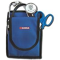 GIMA Holster - Funda para cinturón organizador