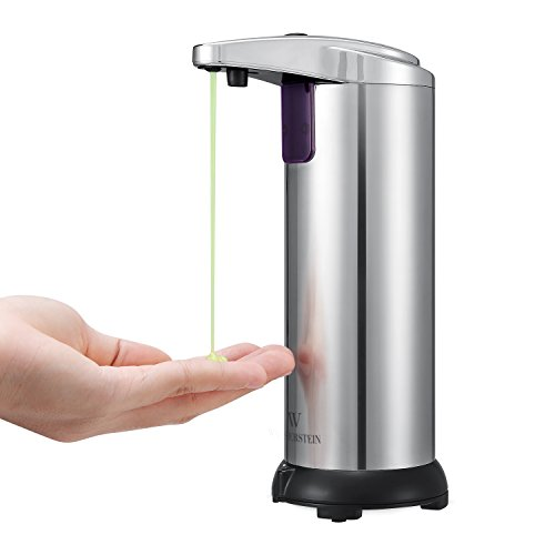 Lotion Dispenser Loft - 2