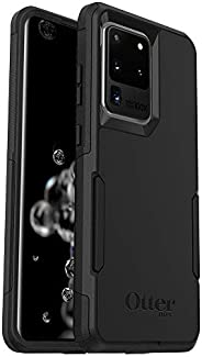 OtterBox COMMUTER SERIES Case for Galaxy S20 Ultra/Galaxy S20 Ultra 5G (ONLY - Not compatible with any other G