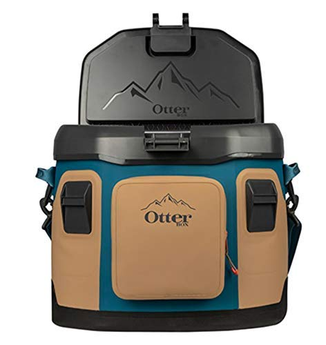 otterbox oasis - 2