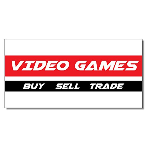 For sale Video Games Buy Sell
