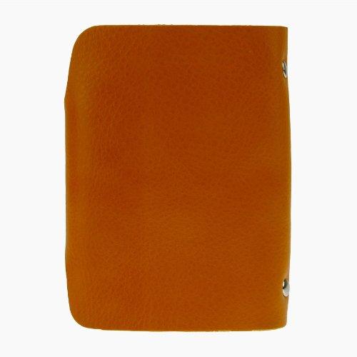 Fidelité Cartes Et Pochette Porte Etc En cartes Hommes Porte Id Multicolor Bancaire Pour 7 Femmes Cuir Crédit 26 Véritable vFZw5qS