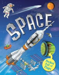 Download Space PDF