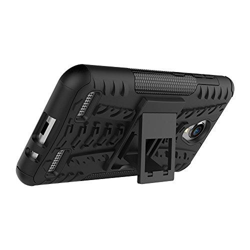 WindCase ZTE Blade A520 Case, Heavy Duty Armor Tough: Amazon