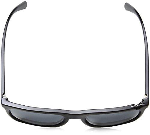 EA4095 Sonnenbrille Armani Emporio 50176g Black q6RR7a