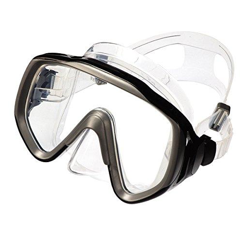 AQUATEC View Dive Mask MK 500 product image