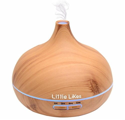 cool-mist-humidifier-ultrasonic-aroma-essential-oil-diffuser-300ml-wood-grain-by-little-likes