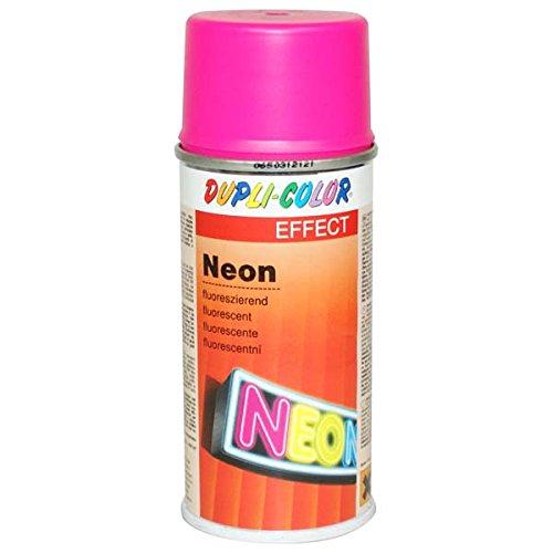 Duplicolor 626173 Frosty Spray, Color Rosa Motip-Dupli GmbH B007TWNRGQ