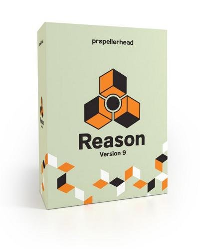 propellerhead-reason-9-digital-audio-workstation-teacher-student-version