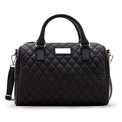 5da67b127b31 Image Unavailable. Image not available for. Color  Fashion Womens Shoulder  Bag