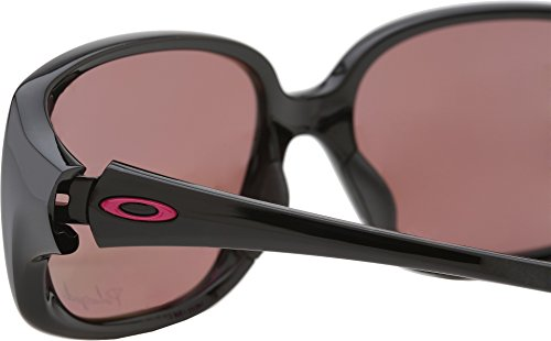 oakley womens little black dress  oakley womens little black dress oo9193 12 polarized sport sunglasses,polished black,55 mm in the uae. see prices, reviews and buy in dubai, abu dhabi,