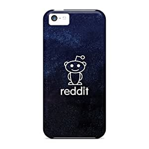 New Vau18817JnHr Reddit Space Covers Cases For Iphone 5c