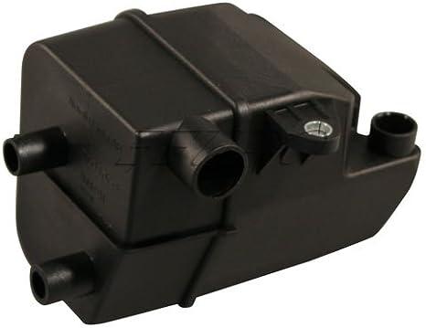 Genuine 99610702651 Engine Oil Separator