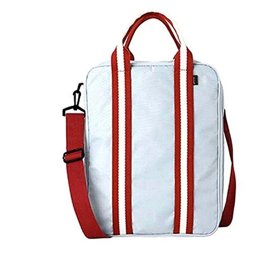 Ac y c Airline Approved Handbag Weekender product image