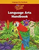 Language Arts Handbook, WrightGroup/McGraw-Hill, 0075695421