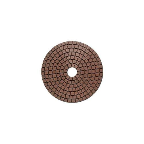 MK Diamond 374450, BD-940C Flexible Copper Bond Grinding Disc (Pack of 4 pcs) by MK Diamond (Image #1)