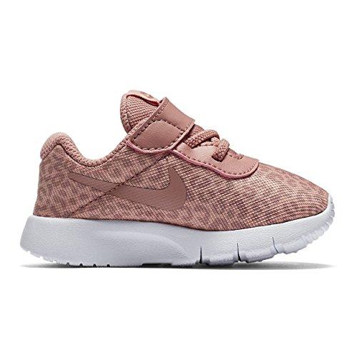 Nike Tanjun Print TDV Nº22