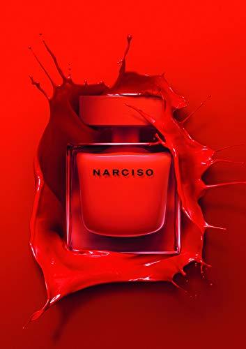 Narciso Rodriguez parfym – 30 ml