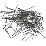 Peco SL-14 Pins for fixing track and turnouts 7 gm (l4 oz)