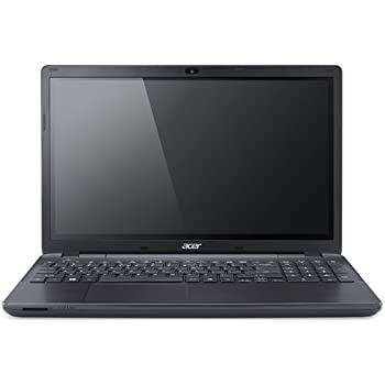 Acer Aspire E5-575T Atheros WLAN Driver for Windows 7