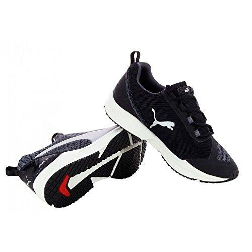 Ignite Noir Femmes Fitness de Wn's XT Chaussures Puma 6wZUBxx