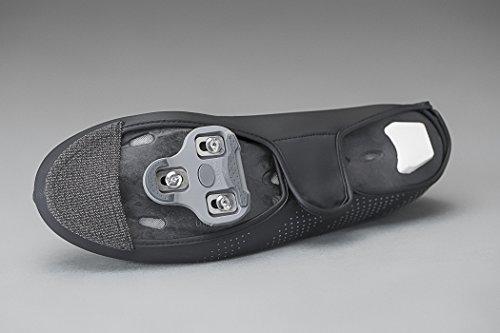 Waterproof Ride Shoe GripGrab Ride Black GripGrab Shoe Waterproof x6qIdRYww