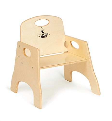 Jonti Craft Chairries - Jonti-Craft 6804TK Chairries, 13
