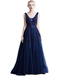 Fall Special Occasion Dresses