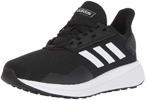 adidas Kids' Duramo 9 Running Shoe