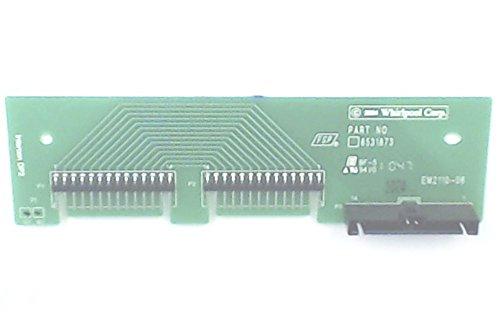 Interconnect Board - 5