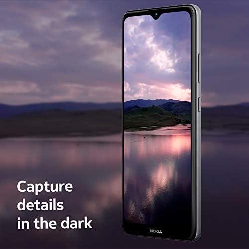 7 inch smartphone list _image3