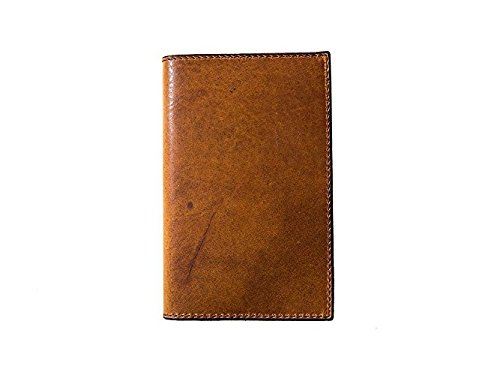 Private listing. Natural color Moleskine Cahier journal by OleksynPrannyk