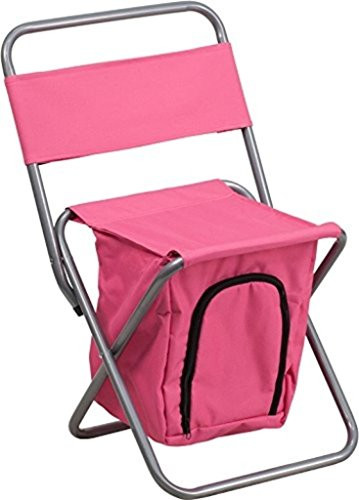 flash-furniture-folding-camping-chair-w-insulated-storage-in-pink