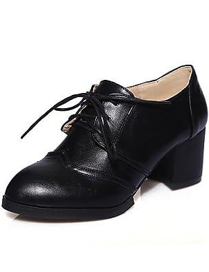 IOLKO - Zapatillas de bádminton para niña burgundy-us6 / eu36 / uk4 / cn36 MZJJP4sO