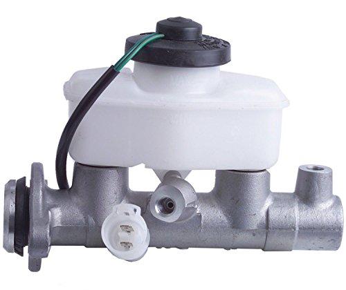 Brake master cylinder for CHEVROLET 1985-1988 Nova, TOYOTA Corolla 1984-1987 MC39486, 4720101010
