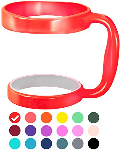 F 32 Handle Available PREVIOUS STRAWBERRY product image