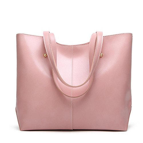 cross mobile shoulder oblique bag phone women Pink Axiba bags multifunction Single twUqF0X