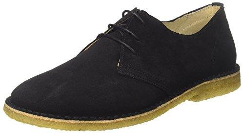 Shoe The Bear Herren Tyler S Sneaker Schwarz (Black)
