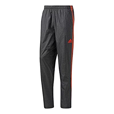 adidas Men's Athletics Essential Pants by adidas Inline Apparel Child Code (Sports Apparel