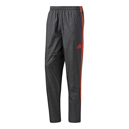 adidas  Men's Essential Woven Pant