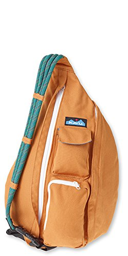 KAVU-Rope-Backpack