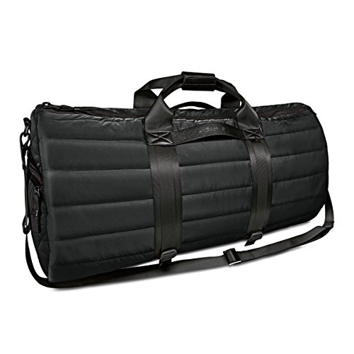 Duffel Classic Travel Weekender Overnight product image